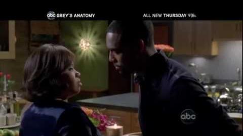 Grey's Anatomy 6x17