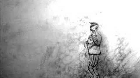 """The Great Escape"" - Patrick Watson"