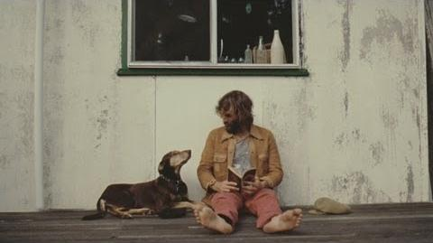 """""""Wooden Chair"""" - Angus Stone"""