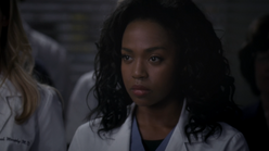 10x22StephanieEdwards