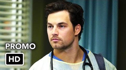 "Grey's Anatomy 13x17 Promo ""Till I Hear It From You"" (HD) Season 13 Episode 17 Promo"