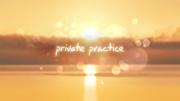 PP6x01TitleCard