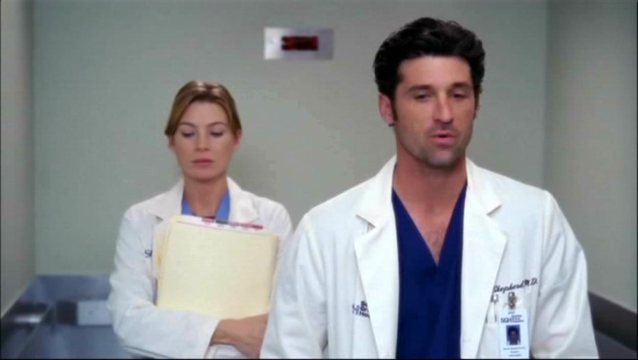 Tv Greys Anatomy Episode Guide 6779856 Togelmayafo
