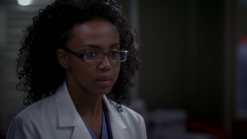 10x05StephanieEdwards