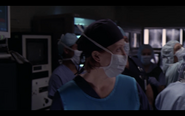 223Burke'sAnesthesiologist