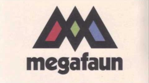 """""""Hope You Know"""" - Megafaun"""