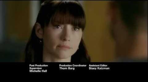 Grey's Anatomy 8x08 -