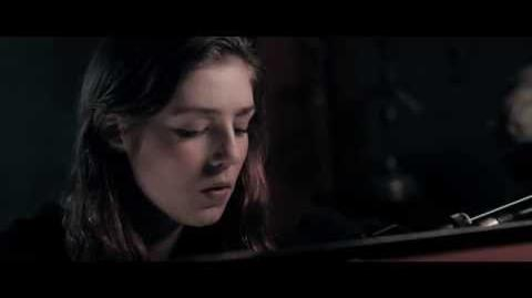 """I'll Never Forget You"" - Birdy"
