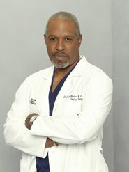GAS4RichardWebber1