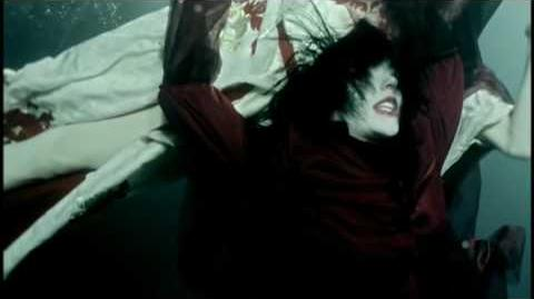 """Unlike Me"" - Kate Havnevik"