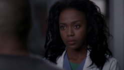 10x21StephanieEdwards