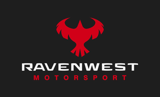 File:Ravenwest Motorsport.jpeg