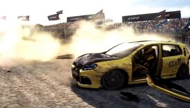 GRID-AutoSport-review-plus-crashes