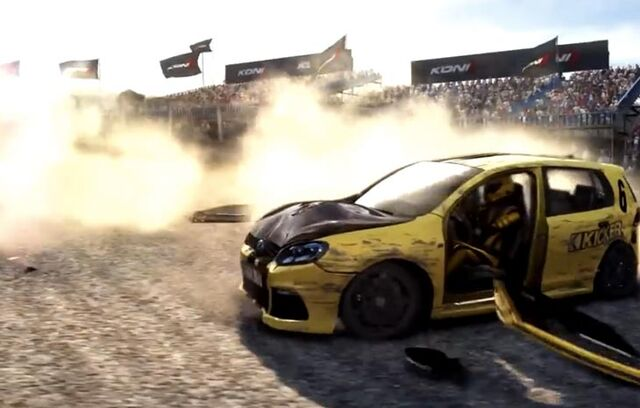 File:GRID-AutoSport-review-plus-crashes.jpg