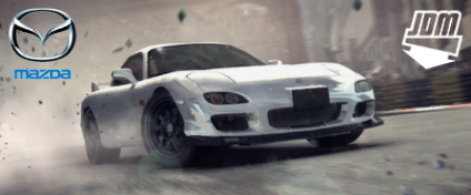File:Mazda RX7 Type RZ.png