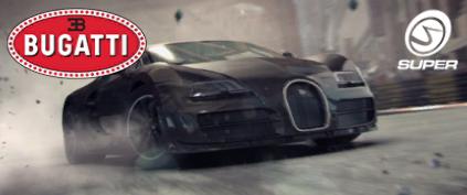 File:Bugatti Veyron SS.png