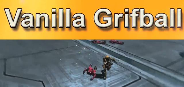 File:Vanilla Grifball.png