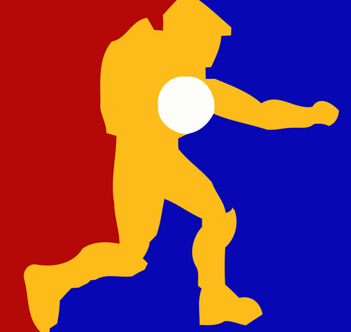 File:Grifball vector by a t uniltiranyu.png