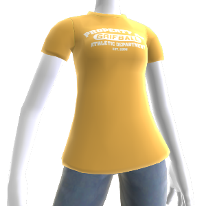 File:RvB Grifball T-shirt (Women).png
