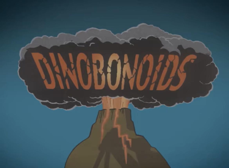 File:Dinobonoids logo.jpeg