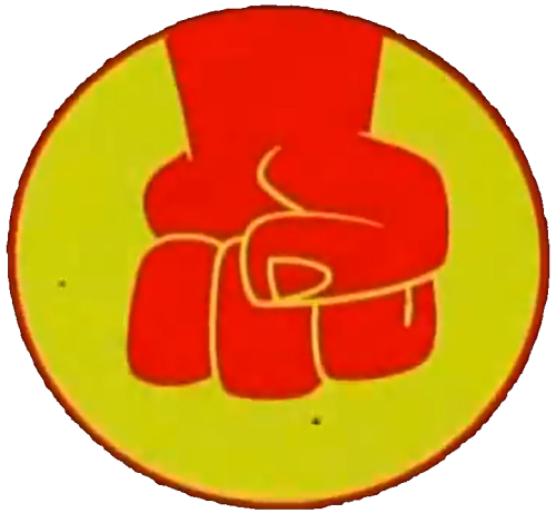 File:Underfist Logo.png