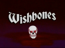Whishbones Titlecard