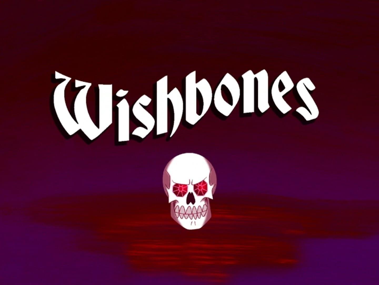 File:Whishbones Titlecard.png