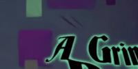 A Grim Day