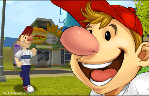 File:FusionFall-Billy.png