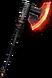 Massacre Icon