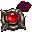 Bloodsworn Sigil Icon