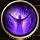 Ascendant Icon
