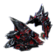 Benn'Jahr's Shoulderguards Icon