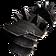 Fleshwarped Pauldrons Icon