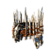 Hinterland Coronet Icon
