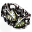 Lifegiver Signet Icon