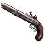 The Slugger Icon