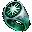 Rhowari Wrath Seal Icon