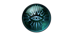 Death's Vigil Quest Icon
