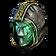 Outcast's Secret Icon