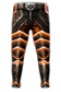 Hellforged Legplates Icon