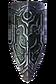 Markovian's Bulwark Icon