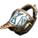 Shoulderguard of the Paragon Icon