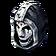 Mask of Delirium Icon