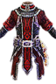 Bloodsworn Robes Icon