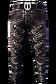 Nidalla's Legwraps Icon