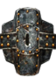 Guardsman's Defender Icon
