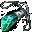 Callidor's Shard Icon
