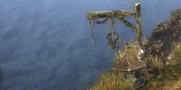 New Harbor Icon