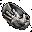 Open Hand of Mercy Icon
